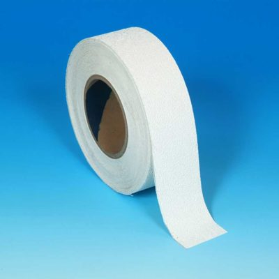 Gripfactory Product Antislip Aqua Tape