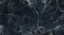 Marmer & Graniet
